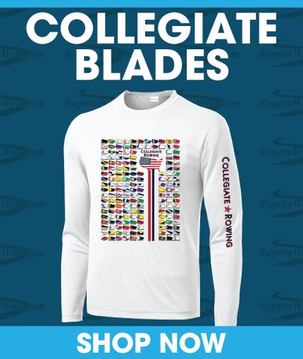 Shop Collegiate Blades